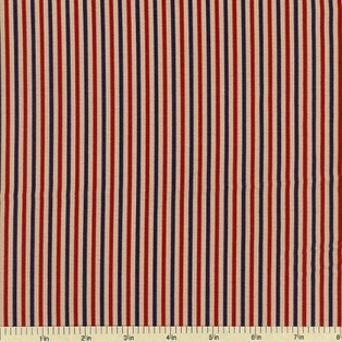 http://ep.yimg.com/ay/yhst-132146841436290/old-glory-gatherings-stripe-cotton-fabric-red-blue-1073-13-3.jpg