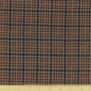 http://ep.yimg.com/ay/yhst-132146841436290/old-glory-homespun-cotton-fabric-plaid-black-wine-2.jpg