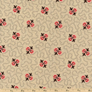 http://ep.yimg.com/ay/yhst-132146841436290/old-savannah-cotton-fabric-natural-r22-4175-0144-2.jpg