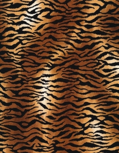 http://ep.yimg.com/ay/yhst-132146841436290/on-safari-cotton-fabric-brown-2.jpg