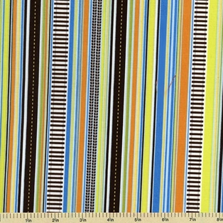 http://ep.yimg.com/ay/yhst-132146841436290/on-the-go-cotton-fabric-stripe-blue-c3186-2.jpg