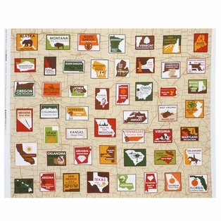 http://ep.yimg.com/ay/yhst-132146841436290/on-the-road-cotton-fabric-state-patch-vintage-19.jpg
