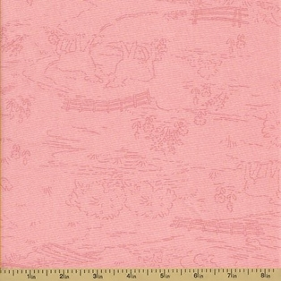 http://ep.yimg.com/ay/yhst-132146841436290/ooh-la-la-cotton-fabric-countryside-toile-pink-3.jpg