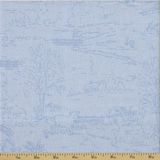 http://ep.yimg.com/ay/yhst-132146841436290/ooh-la-la-cotton-fabric-countryside-toile-sky-4.jpg