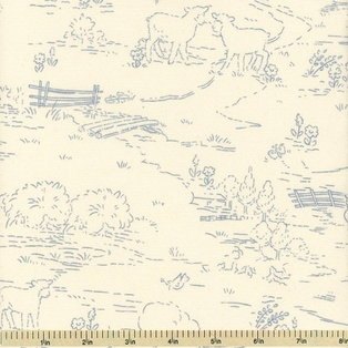 http://ep.yimg.com/ay/yhst-132146841436290/ooh-la-la-cotton-fabric-countryside-toile-sky-5.jpg