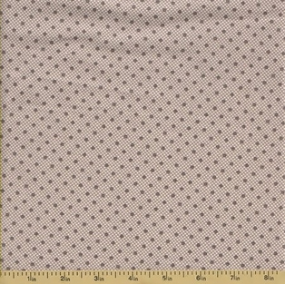 http://ep.yimg.com/ay/yhst-132146841436290/ooh-la-la-cotton-fabric-dimple-and-dots-grey-3.jpg
