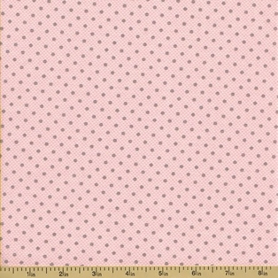 http://ep.yimg.com/ay/yhst-132146841436290/ooh-la-la-cotton-fabric-dimples-and-dots-pink-3.jpg