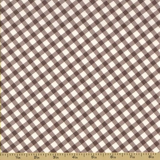 http://ep.yimg.com/ay/yhst-132146841436290/ooh-la-la-cotton-fabric-gingham-grey-3.jpg