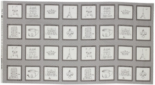 http://ep.yimg.com/ay/yhst-132146841436290/ooh-la-la-cotton-fabric-patchwork-scene-quilt-panel-grey-2.jpg