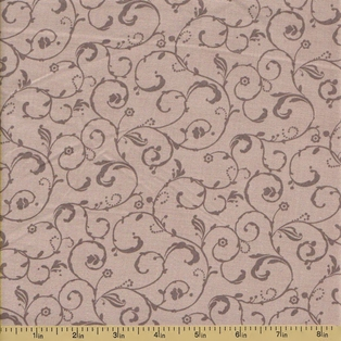 http://ep.yimg.com/ay/yhst-132146841436290/ooh-la-la-cotton-fabric-scroll-grey-2.jpg