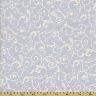 http://ep.yimg.com/ay/yhst-132146841436290/ooh-la-la-cotton-fabric-scroll-sky-2.jpg
