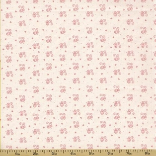 http://ep.yimg.com/ay/yhst-132146841436290/ooh-la-la-cotton-fabric-tiny-scroll-cream-2.jpg