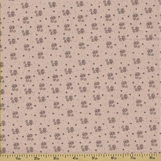 http://ep.yimg.com/ay/yhst-132146841436290/ooh-la-la-cotton-fabric-tiny-scroll-grey-2.jpg