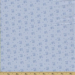 http://ep.yimg.com/ay/yhst-132146841436290/ooh-la-la-cotton-fabric-tiny-scroll-sky-2.jpg