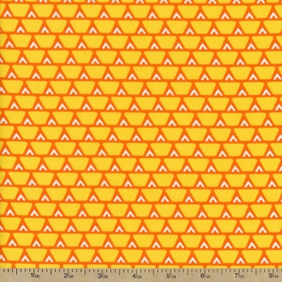 http://ep.yimg.com/ay/yhst-132146841436290/orange-crush-cotton-fabric-citrus-bricks-13.jpg