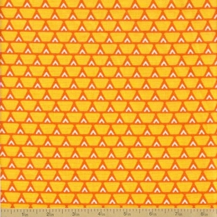 http://ep.yimg.com/ay/yhst-132146841436290/orange-crush-cotton-fabric-citrus-bricks-2.jpg