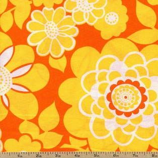 http://ep.yimg.com/ay/yhst-132146841436290/orange-crush-cotton-fabric-citrus-crush-8965-citrus-2.jpg