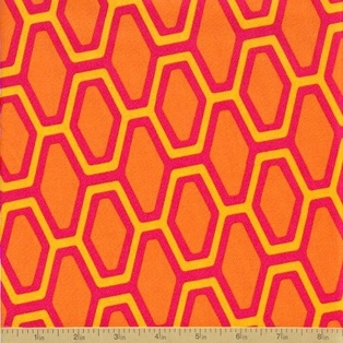 http://ep.yimg.com/ay/yhst-132146841436290/orange-crush-cotton-fabric-honeycomb-punch-2.jpg