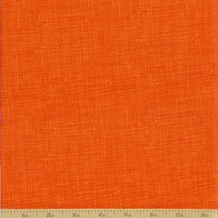 http://ep.yimg.com/ay/yhst-132146841436290/orange-crush-cotton-fabric-nectar-2.jpg