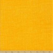Orange Crush Cotton Fabric - Sun