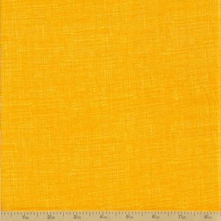 http://ep.yimg.com/ay/yhst-132146841436290/orange-crush-cotton-fabric-sun-2.jpg
