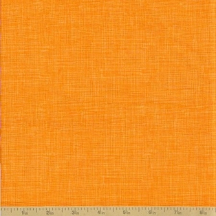 http://ep.yimg.com/ay/yhst-132146841436290/orange-crush-cotton-fabric-tangerine-2.jpg