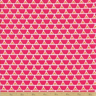 http://ep.yimg.com/ay/yhst-132146841436290/orange-crush-cotton-fabric-watermelon-bricks-2.jpg