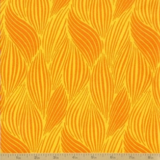 http://ep.yimg.com/ay/yhst-132146841436290/orange-crush-cotton-fabric-yellow-citrus-2.jpg