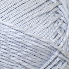 Down To Earth Organic Cotton Yarn
