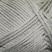 Organic Cotton Yarn - Terrain