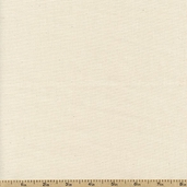 Organic Wide Cotton Sheeting - Natural O034-1242 NATURAL