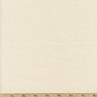 http://ep.yimg.com/ay/yhst-132146841436290/organic-wide-cotton-sheeting-natural-o034-1242-natural-2.jpg