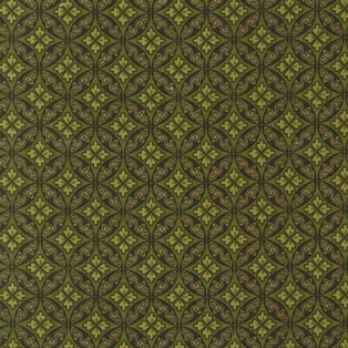 http://ep.yimg.com/ay/yhst-132146841436290/oriental-traditions-8-cotton-fabric-antique-7.jpg