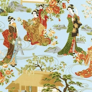 http://ep.yimg.com/ay/yhst-132146841436290/oriental-traditions-8-cotton-fabric-antique-8.jpg