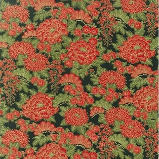 http://ep.yimg.com/ay/yhst-132146841436290/oriental-traditions-8-cotton-fabric-crimson-2.jpg
