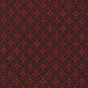 Oriental Traditions 8 Cotton Fabric - Ruby