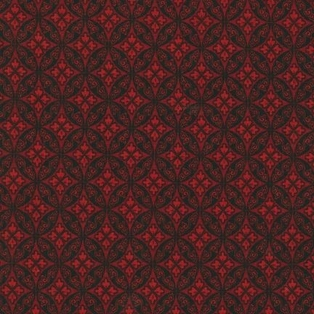 http://ep.yimg.com/ay/yhst-132146841436290/oriental-traditions-8-cotton-fabric-ruby-2.jpg