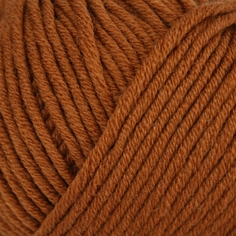 Original Merino Extrafine 85 Yarn