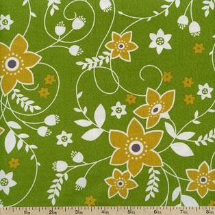http://ep.yimg.com/ay/yhst-132146841436290/out-front-prints-floral-cotton-fabric-green-o-front-5033-7.jpg