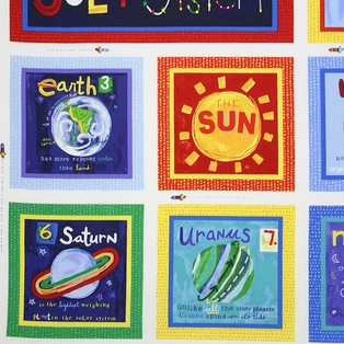 http://ep.yimg.com/ay/yhst-132146841436290/out-of-this-world-planet-panel-cotton-fabric-multi-outw-00182-mu-5.jpg