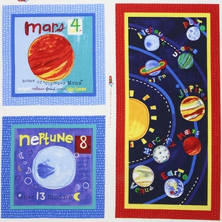 http://ep.yimg.com/ay/yhst-132146841436290/out-of-this-world-planet-panel-cotton-fabric-multi-outw-00182-mu-6.jpg