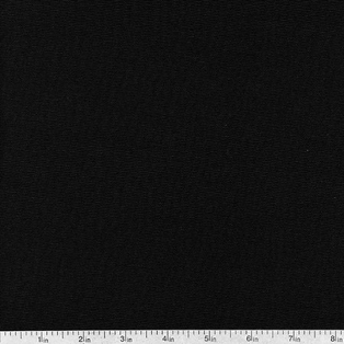 http://ep.yimg.com/ay/yhst-132146841436290/outback-canvas-cotton-fabric-black-o029-1019-black-3.jpg