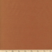 Outback Canvas Cotton Fabric - Earth O029-138 EARTH