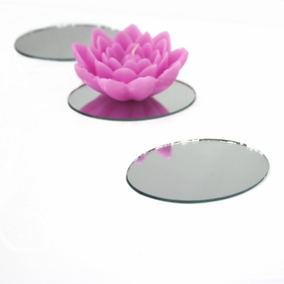 http://ep.yimg.com/ay/yhst-132146841436290/oval-craft-mirror-4-pkg-2-in-x-3-2.jpg
