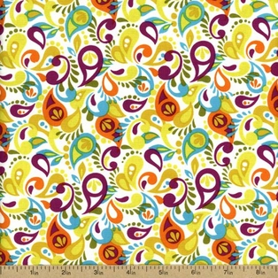 http://ep.yimg.com/ay/yhst-132146841436290/owlivia-cotton-fabric-multi-color-02243-09-7.jpg