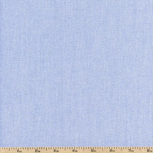 http://ep.yimg.com/ay/yhst-132146841436290/oxford-cotton-fabric-blue-o050-1028-blue-7.jpg