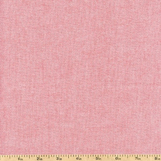 http://ep.yimg.com/ay/yhst-132146841436290/oxford-cotton-fabric-red-o050-1308-red-2.jpg