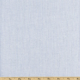 http://ep.yimg.com/ay/yhst-132146841436290/oxford-yarn-dyes-cotton-fabric-blue-bexcx-13476-4-blue-2.jpg