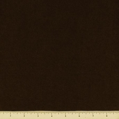 Pacific Silvercloth Fabric - Brown
