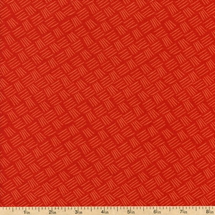 http://ep.yimg.com/ay/yhst-132146841436290/pacific-tradewinds-dashes-cotton-fabric-red-2.jpg